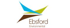 Ebsford Environmental
