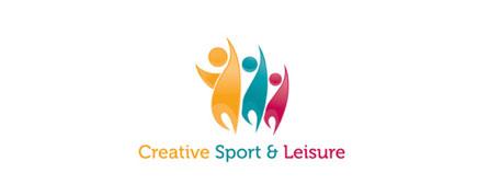 creative-sport